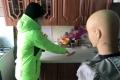 Жительница Шадринска убила своего сожителя