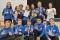Шадринские школьники успешно выступили на спартакиаде в Верхней Пышме