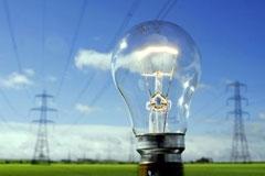 Энергетики Зауралья прогнозируют снижения цен на электроэнергию для юридических лиц