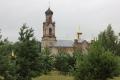 Курганская область - 75-я в туристическом рейтинге