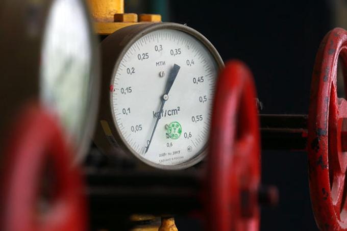 Долг шадринцев за тепловую энергию составляет более 240 миллионов рублей
