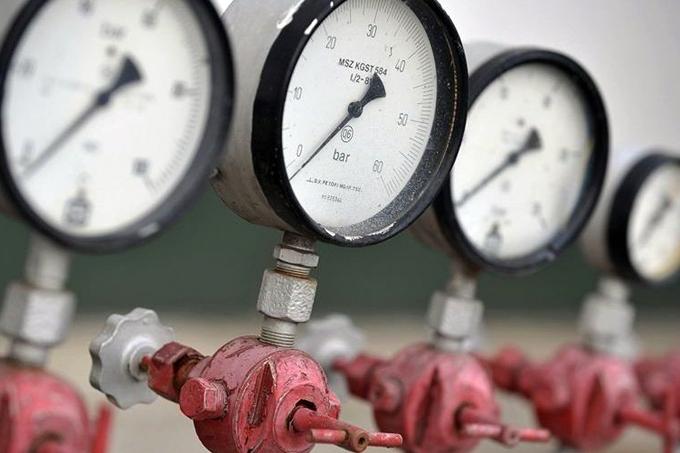 Потребители тепловой энергии в Шадринске готовы к началу отопительного сезона на 20%