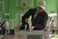 Явка на выборах в Шадринске составила чуть более 37%