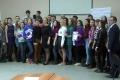 Курганская область присоединилась к проведению форума «Российская студенческая неделя»