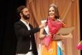 Мария Воронина из Шадринска поборется за звание «Мисс студенчество России – 2016»