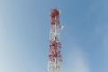 В Курганской области появился новый федеральный оператор сотовой связи