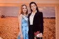 Мария Воронина из Шадринска - «Мисс интеллект» на конкурсе «Мисс Студенчество России-2016»
