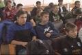 В Шадринске прошел III форум по профилактике правонарушений и преступлений в подростковой среде