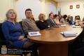 В Шадринске доходы казны не соответствуют потребностям города