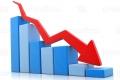 Уровень безработицы в Шадринске остается самым низким в области