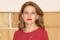 Светлана Дахина - новый заместитель главы Администрации г. Шадринска по социальным вопросам