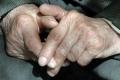 В Зауралье пожилой мужчина отдал мошеннику более 600 тысяч рублей