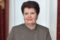 Людмила Новикова: «Мы вместе создаем новую историю Шадринска!»