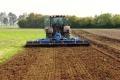 В 2017 году правительство продолжит поддерживать зауральских аграриев