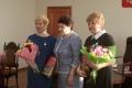 Два детских сада Шадринска стали одними из лучших в стране