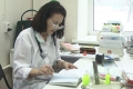 Карантина нет: уровень заболеваемости ОРВИ в Шадринске в пределах нормы