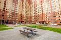 ОНФ запускает всероссийский проект «Комфортная городская среда»