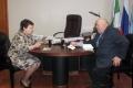 Шадринское отделение РГО: итоги работы в 2016 году и планы на 2017