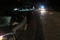 Устанавливаются очевидцы смертельного ДТП в Шадринском районе