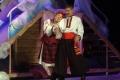 Шадринск может быть включен в проект «Театры малых городов России»