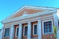 Шадринский драматический театр готовится к своему 120-летию