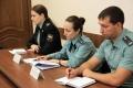 Судебные приставы Зауралья не пустили за пределы РФ почти 10,5 тысяч должников