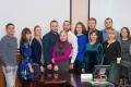 Общественная молодежная палата Шадринска борется за региональную премию «Цвет России. Персона года»