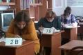 Шадринск присоединился к Всероссийской акции «Единый день сдачи ЕГЭ родителями»