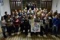 Шадринцы могут стать участниками XIX Всемирного фестиваля молодежи и студентов