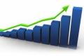 Индекс промышленного производства в регионе составил 101,3%