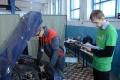 В Шадринске стартовал II региональный чемпионат профмастерства WorldSkills Russia