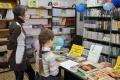 14 февраля в Шадринске отметили Международный день книгодарения