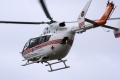 В Курганской области будут развивать санитарную авиацию