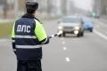 Депутаты Госдумы одобрили штраф в 5000 рублей за опасное вождение