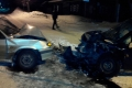 В Шадринске 4 человека травмированы при ДТП