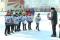 В Шадринске подвели итоги турнира «Золотая шайба»