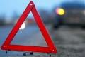 В 2016 году максимально за последние 15 лет удалось снизить аварийность на дорогах Зауралья