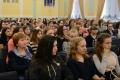 В Шадринске стартовало крупнейшее профориентационное мероприятие для школьников