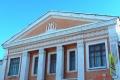 Шадринский театр получит финансовую помощь в размере 5,5 млн. рублей