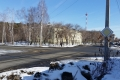 В Шадринске появятся новые парковки и светофор на перекрестке у детской больницы