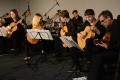 25 лет исполнилось гитарному классу шадринской Детской музыкальной школы