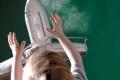 В Шадринске участились случаи получения детьми термических ожогов