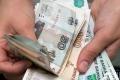 Средняя зарплата зауральцев в 2016 году составила 19 678 рублей
