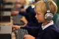 Шадринские школы обеспечены безопасным доступом в интернет