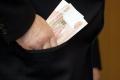 В Зауралье сотрудник УФСИН и директор стройфирмы обвиняются во взяточничестве