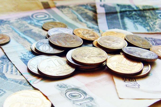 Жительнице Шадринска после жалобы в Роспотребнадзор продавец мебели вернет деньги