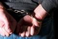 В Шадринске разыскали троих преступников и одного без вести пропавшего