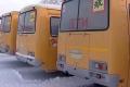 Прокуратура оценила техническое состояние школьных автобусов Шадринска и района