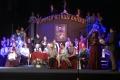 Шадринский драматический театр отметил свое 120-летие