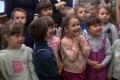 В шадринской библиотеке «Лукоморье» стартовала Неделя детской и юношеской книги